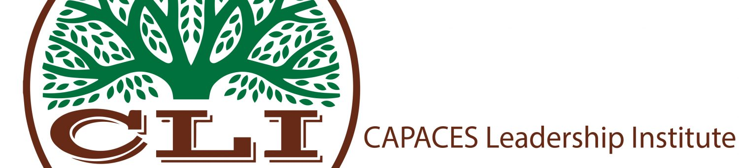 CAPACES Leadership Institute